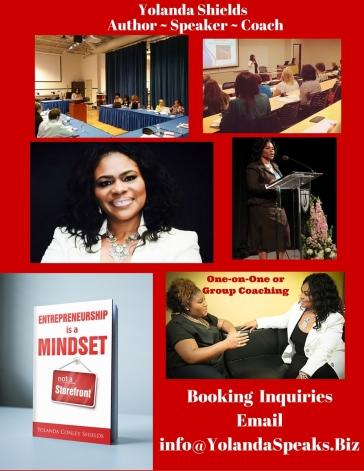 Author Speaker Coach Flyer (1)