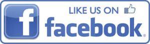 likeusfacebookimages