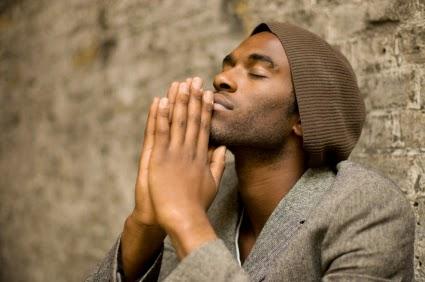 https://lettertooursons.files.wordpress.com/2014/11/black_man_praying.jpg?w=740