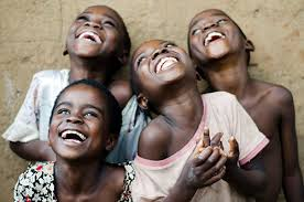 Africanchildrenimages