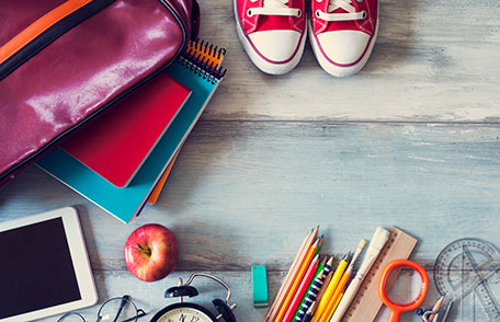 back-to-school_456px